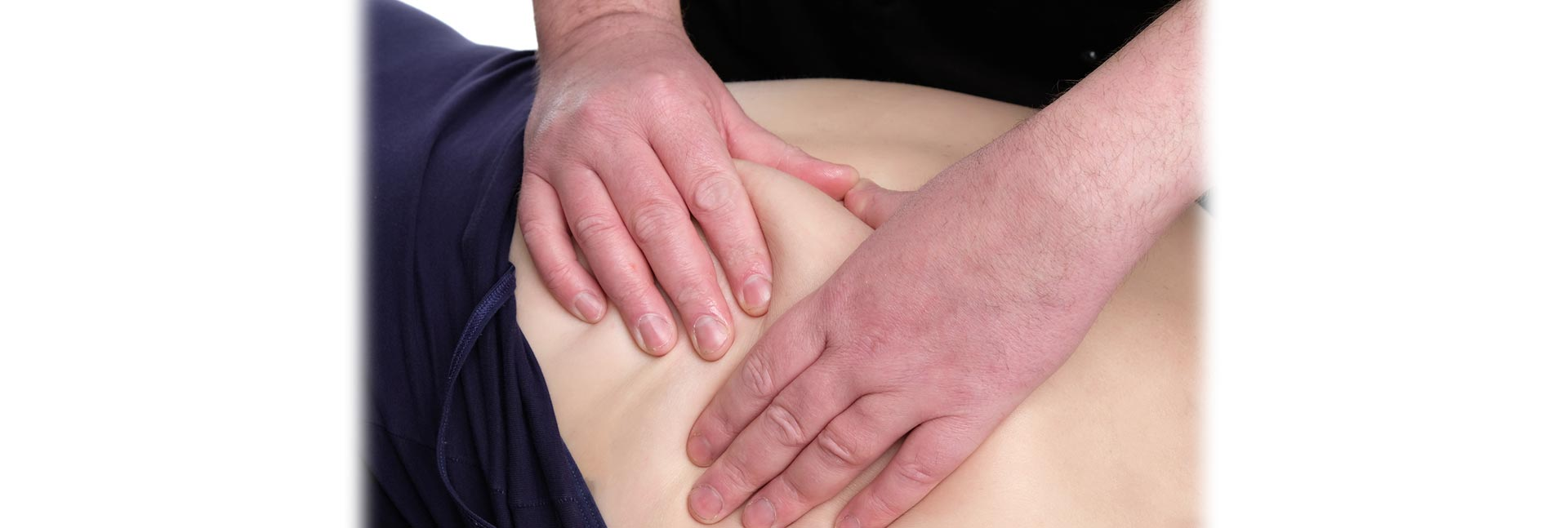 deep-tissue-massage-shropshire