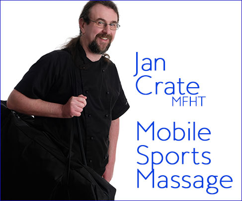 mobile-sports-massage-shropshire-service