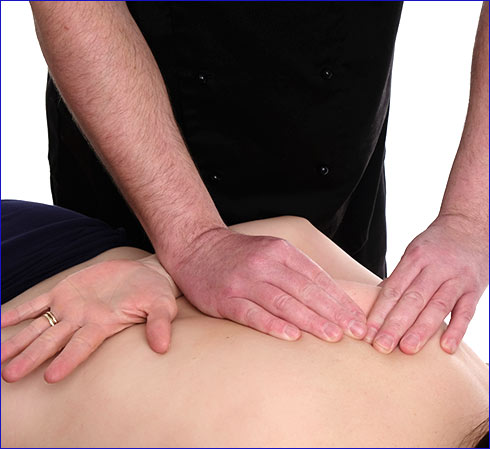 sports-massage-ludow-equilibrium