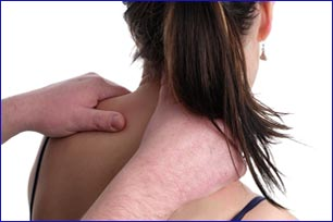 sports-massage-shropshire-sf