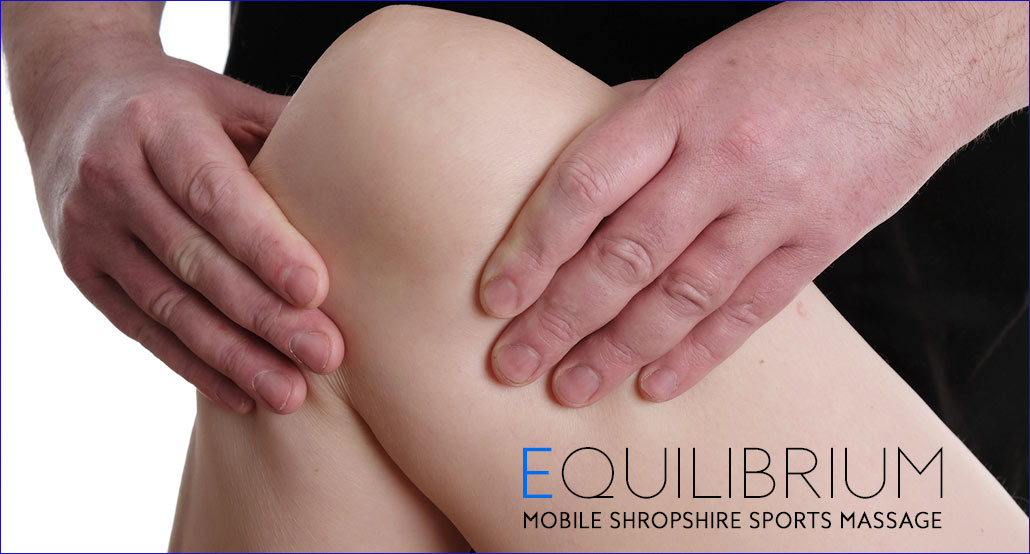 deep-tissue-massage-ludlow-equilibrium
