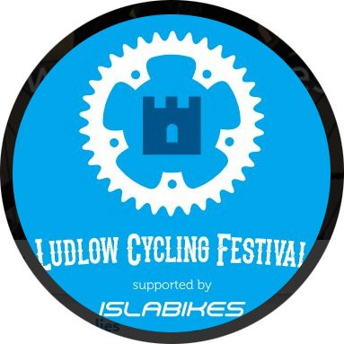Ludlow Cycling Festival