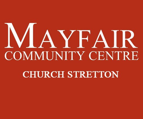 sports-massage-mayfair-centre-church-stretton