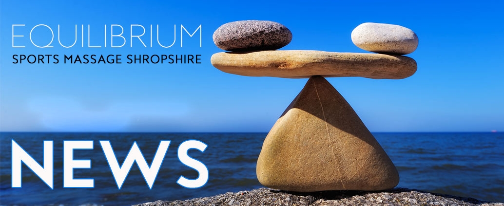 equilibrium-sports-massage-shropshire-news